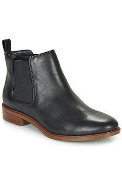 Boots Clarks TAYLOR SHINE(127904669)