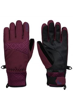 Roxy Big Bear Gloves rood(109249852)