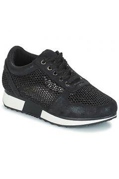 Chaussures Elue par nous EPUISE(115414250)