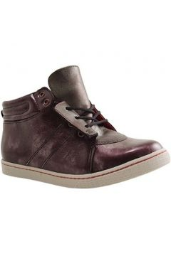Chaussures Two Side By Babybotte 2S-006ASTREET(115426120)
