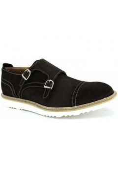 Chaussures Luis Gonzalo 7030h(127929949)