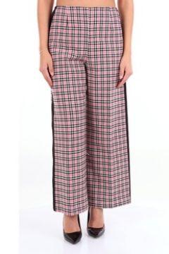 Pantalon Jucca J2814026(115534080)