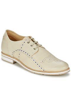 Chaussures Marithé Francois Girbaud ARROW(115451246)