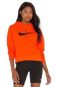 Худи swoosh - Nike(125436894)