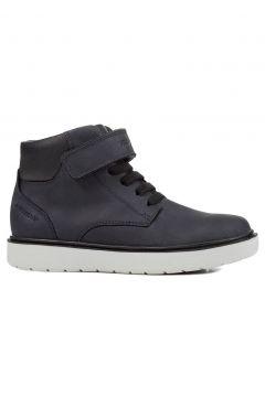 Geox - Детские высокие ботинки(115048987)