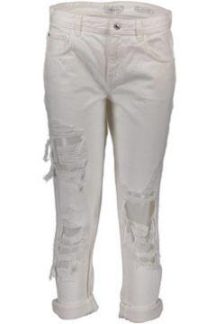 Jeans boyfriend Guess W72A00D2LV0(115590132)