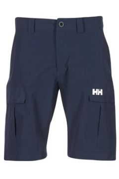Short Helly Hansen HH CARGO(115389629)