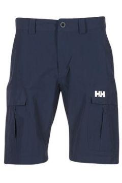 Short Helly Hansen HH CARGO(88451252)