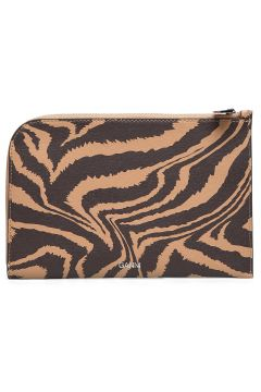 Pouch Bags Card Holders & Wallets Wallets Braun GANNI(116334719)