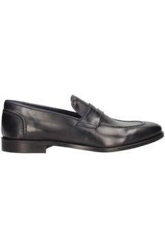 Chaussures J.b.willis 1012-3(115595045)