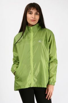 Куртка Radical(103261908)