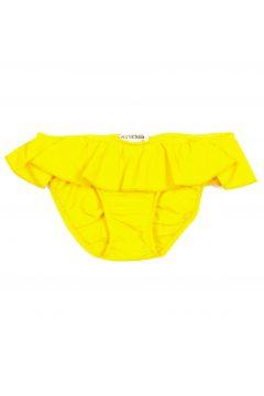 Bikini-Unterteil Santos(117292529)