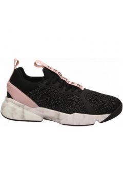 Chaussures Cromier FANCY(128005814)