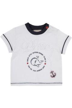 T-shirt enfant Chicco 09006679000000(115650184)