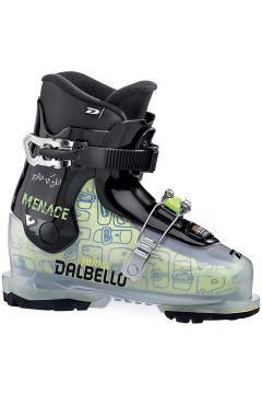 Dalbello Menace 2.0 GW 2020 Youth zwart(108030925)