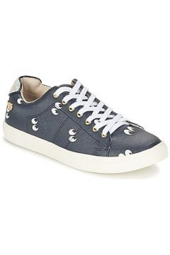 Chaussures Lollipops YAKUZA SNEAKERS(115385462)