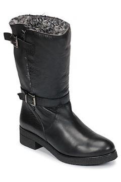 Boots Unisa DALI(115401416)
