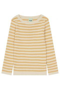 Pullover aus Bio-Baumwolle(117294574)