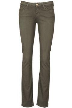 Pantalon Acquaverde NEW ALICE(115453122)