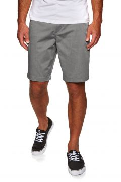 Shorts pour la Marche DC Worker Lightweight Straight - Grey Heather(111333656)