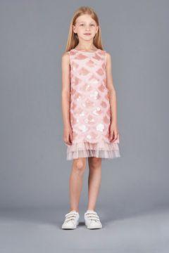 Платье(118814239)