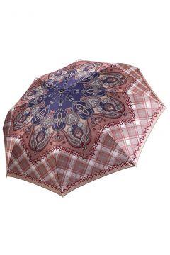 Зонт Fabretti(116694815)