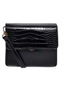 ONLY Simili Sac Bandoulière Women Black(122484637)