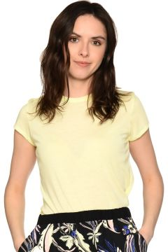 Black Pepper T-Shirt(113963422)