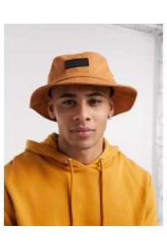 Consigned - Cappello da pescatore-Pietra(120229035)
