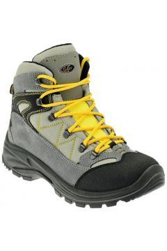 Chaussures Garsport EGYPTRandonnée-montagne(115407896)