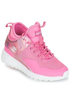 Chaussures à roulettes Heelys PIPER(115391054)
