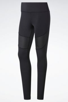Workout Ready Mesh Tayt(108989068)