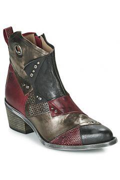 Boots Casta DEMA(98515075)