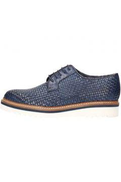 Chaussures Gian Vargian 301l/intr(115594357)