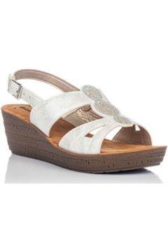 Sandales Inblu GM000023(127972034)