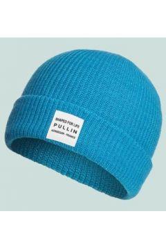 Bonnet Pullin PULL IN BONNET FALCO CYAN(127910702)