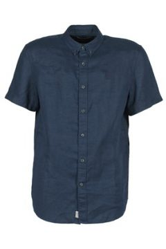 Chemise Timberland SS RATTLE RIVER(115449111)