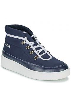 Boots Aigle SKILON MID(115508494)
