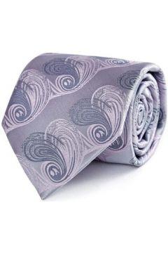 Cravates et accessoires Dandytouch Cravate Atalante(127894531)