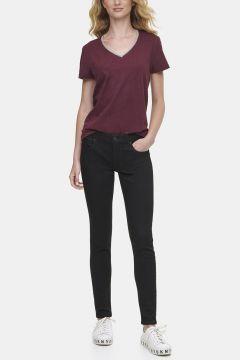 Dkny Jeans Skinny Denim Pantolon(124927002)