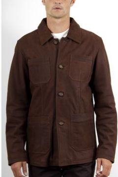 Veste Mac Douglas Doug Marron(115397715)