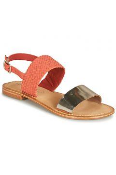 Sandales Vero Moda PINOTA LEATHER(115420321)