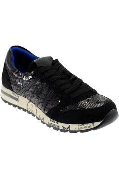 Chaussures Koloski ZONEFORKOLOSKISneakers(115407982)