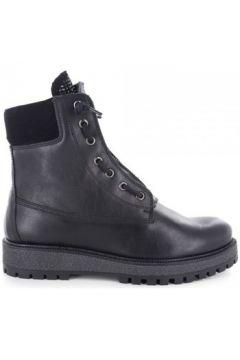 Boots Manas Bottines(115465175)
