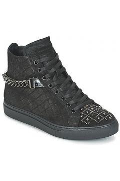 Chaussures John Galliano RAMBERT(127952747)