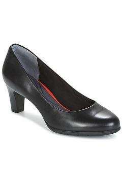 Chaussures escarpins Rockport MELORA PLAIN PUMP(115388560)