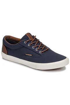 Chaussures Jack Jones VISION CLASSIC MIXED(88615687)