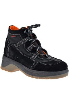 Chaussures enfant Fiorucci Outdoor Girl Casual montantes(115496864)