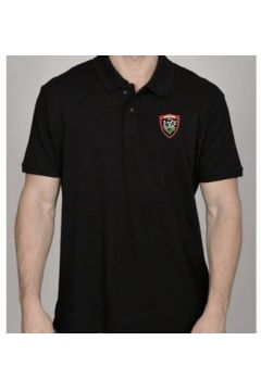 T-shirt Rct Polo rugby adulte - Rugby Club Toulonnais -(88515401)
