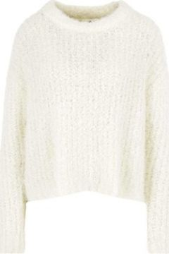 Pull Pepe jeans PL701380(115659352)